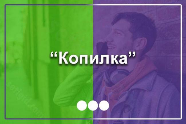 MegaFon_Kopilka.jpg