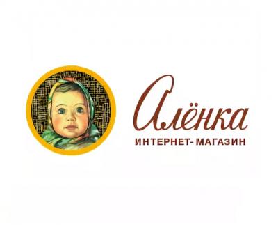 1603201319_alenka-vhod-v-lichnyj-kabinet.png