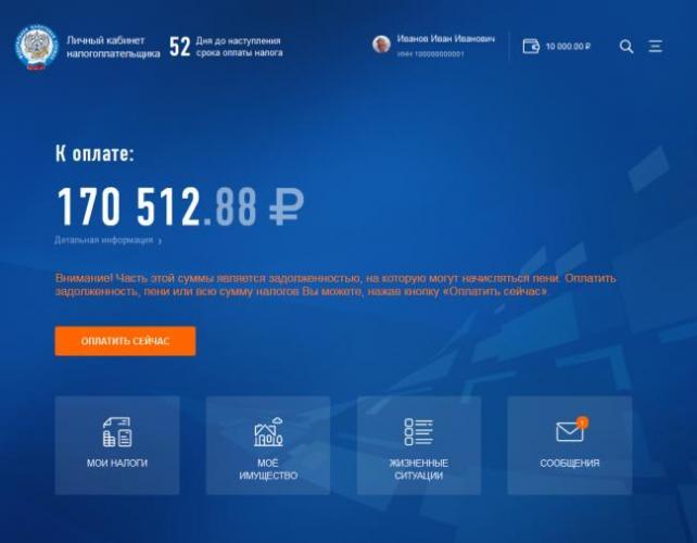Lichnyj-kabinet-fizicheskogo-litsa.png