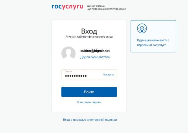 Avtorizatsiya-ESIA.png