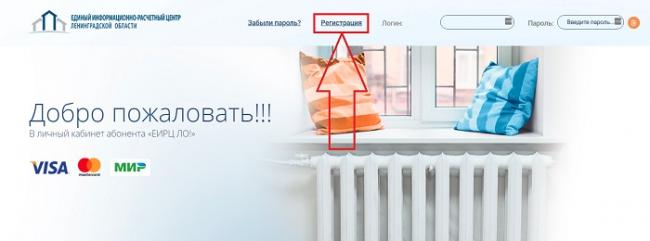 eirc-leningradskoj-oblasti%20%283%29.jpeg