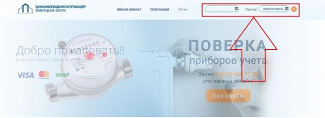 eirc-leningradskoj-oblasti%20%285%29.jpeg