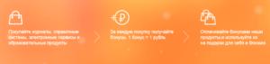 bally-300x71.png