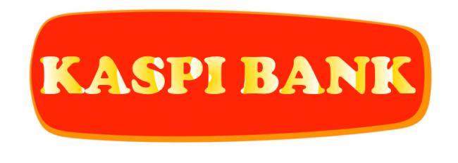 kaspi-prev-1.png