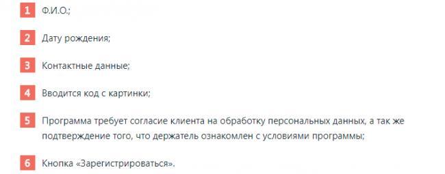2-vtb-24-bonus-kollekciya-lichnyy-kabinet.png