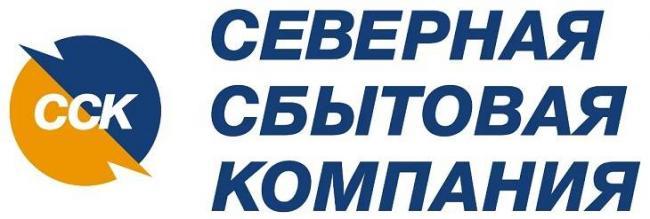 vologda-7-1.jpg