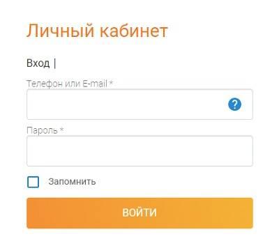vologda-2.jpg