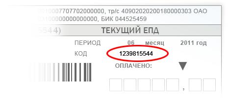 8a86e72ca236d62bf7a4c45c9b887f84.png