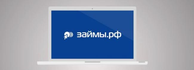zaimyrf-main-1.png