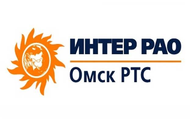 omsk-rts-lichnyy-kabinet-dlya-fizicheskih-lits.jpg