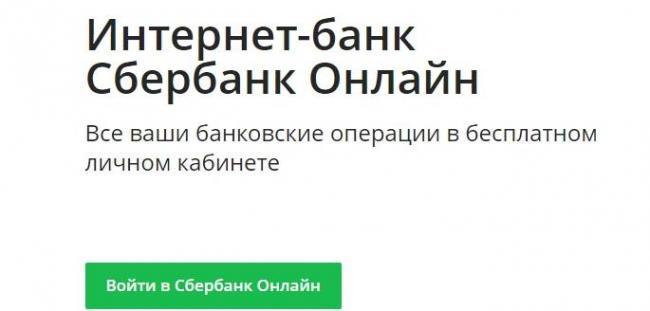 Screenshot_75.jpg