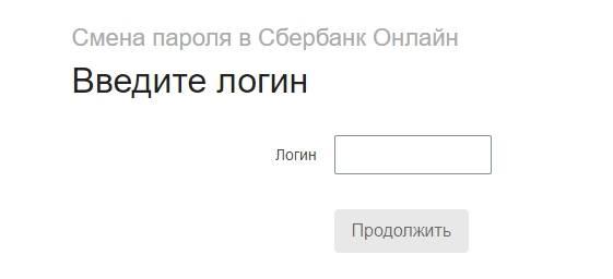 Screenshot_70.jpg