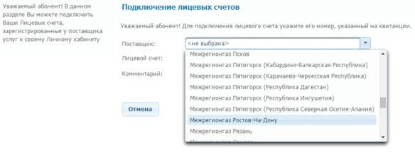 smorodina-gaz-cabinett-4.jpg