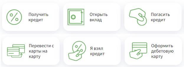 3-36.jpg