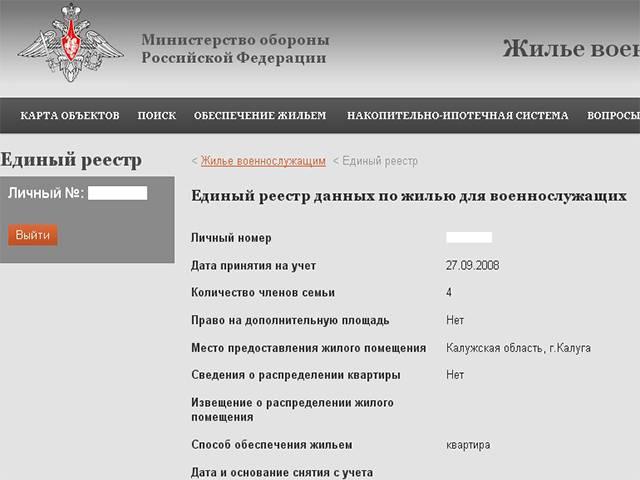 mil.ru_lichnyj_kabinet6.jpg