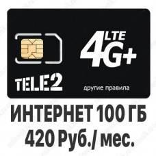 tele2-420-100gb-228x228.jpg