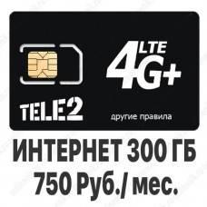 tele2-750-300gb-228x228.jpg