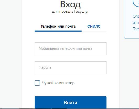 ne-mogu-zayti-na-gosuslugi-v-lichnyiy-kabinet.png
