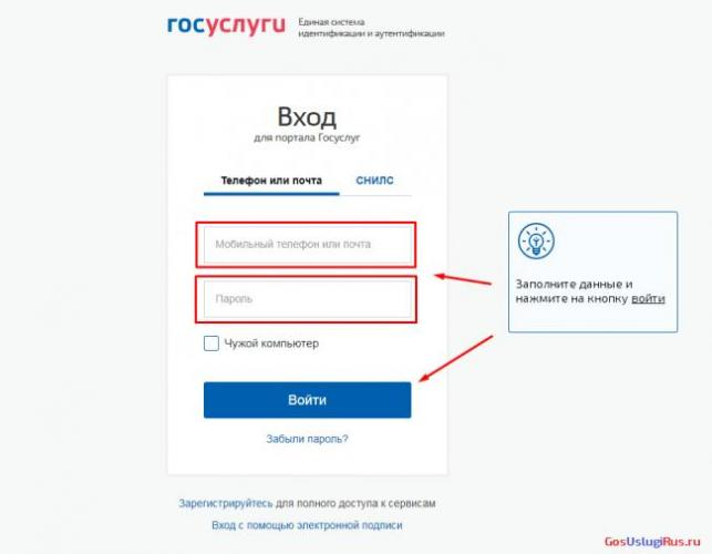lichnyy-kabinet-gosuslug.png