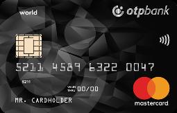 big-cashback-card-2x.png