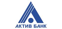 aktivbank.png