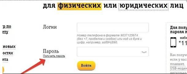 beeline-lichnyy-kabinet-2.jpg