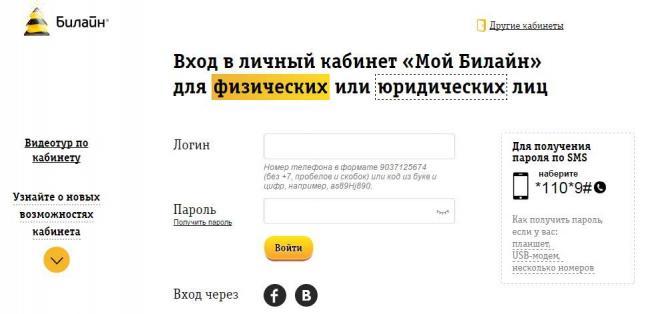 vho_v_kabinet_moi_beeline.jpg