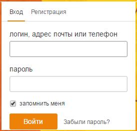 ok.ru.png