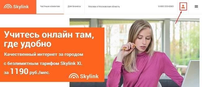 skyling-lickab2-650x283.jpg