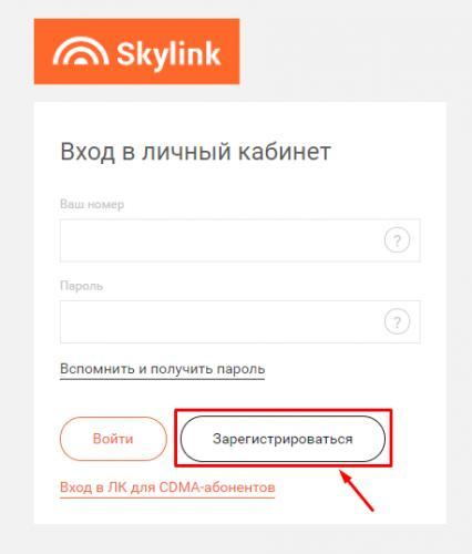skyling-lickab4-458x537.jpg