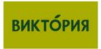 1532867088_lichnyj-kabinet-victoria-group.png