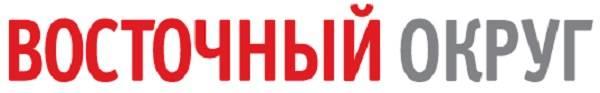 logo-article.jpg
