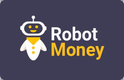1603106999_robotmoney.png