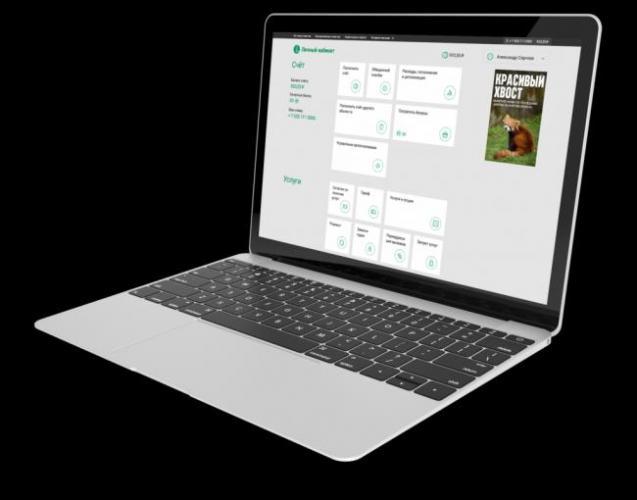 lk-megafon-laptop-1024x805.png