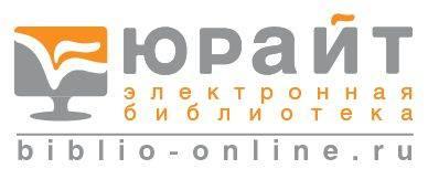 logo-jebs.jpg