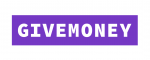 1574152463_logo-givemoney.png