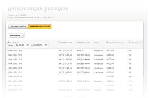beeline-lichnyy-kabinet-5.jpg