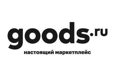 1574001035_goods-vhod-v-lichnyj-kabinet.png
