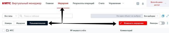 Virtualnyj-menedzher_skrinshot_ierarhiya.jpg