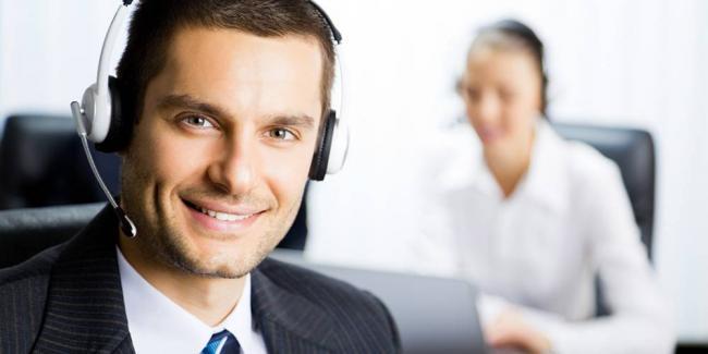 call-center1.jpg