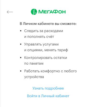 site-kak-voiti-v-lk-megafon-4.png