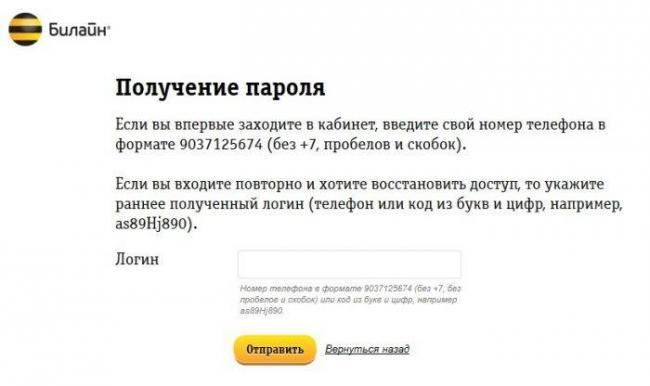 beeline-ne-mogu-voyti-v-lk-2-e1499964638395.jpg