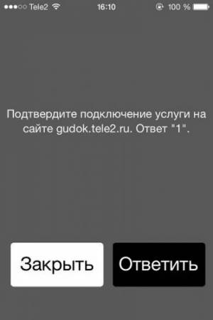 lgaCGlBeVI-1.jpg