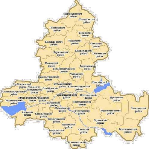 rostovskaya-oblast.jpg
