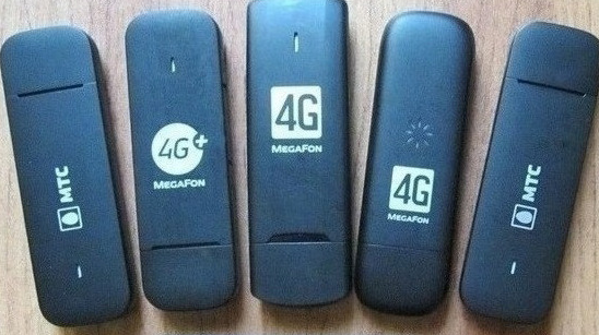 1-modemy-mts-3g-i-4g.png