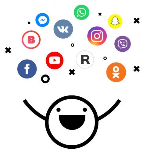 megafon_internet_banner-3.png