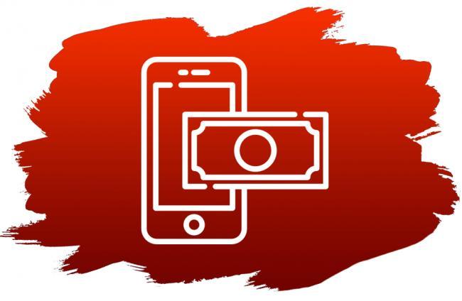 mobile_lk_kak-perevesti-dengi-s-mts-na-mts-banner.png