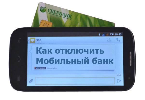 mat_68129.jpg
