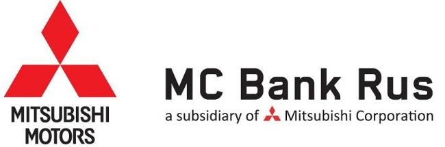 ms-bank-rus.jpg