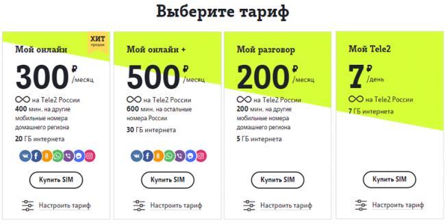 vybrat-tarif-tele2.png